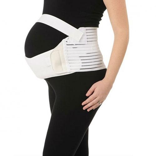 bälte för foglossning